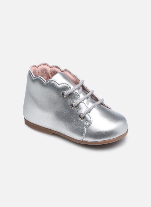 Stiefeletten & Boots Kinder Marionnette