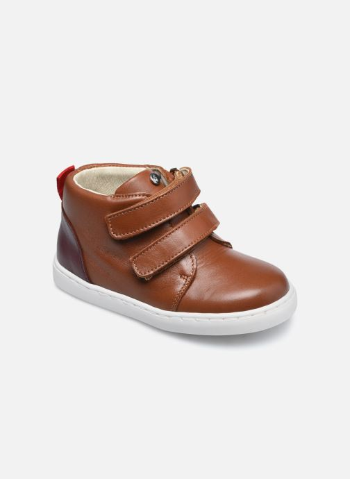Stiefeletten & Boots Kinder Consul
