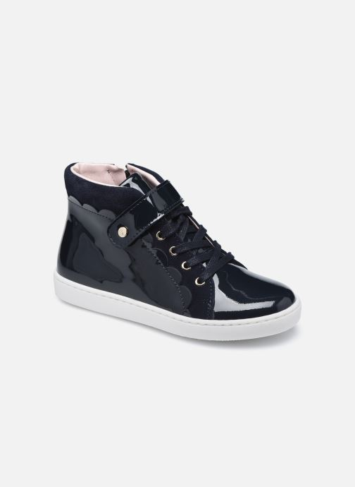 Sneakers Bambino Erin bis