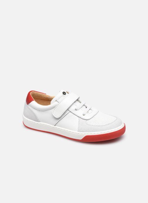 Sneakers Børn Donovan
