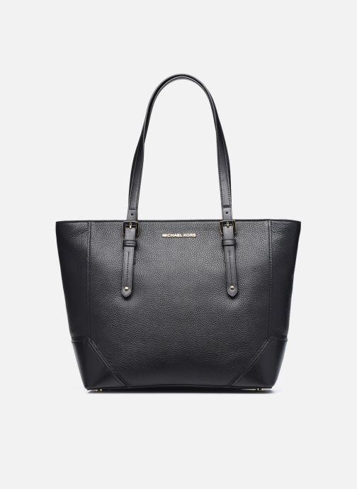 Handtaschen Taschen ARIA LG TOTE