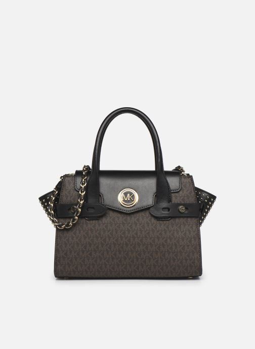 Handtaschen Taschen CARMEN SM FLAP SATCHEL