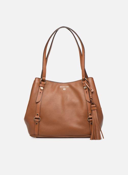 Håndtasker Tasker CARRIE LG SHLDR TOTE