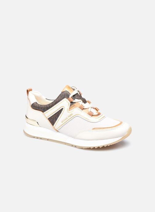 Sneaker Damen PIPPIN TRAINER