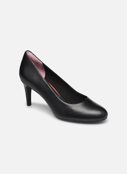 TM Arabella Pump C