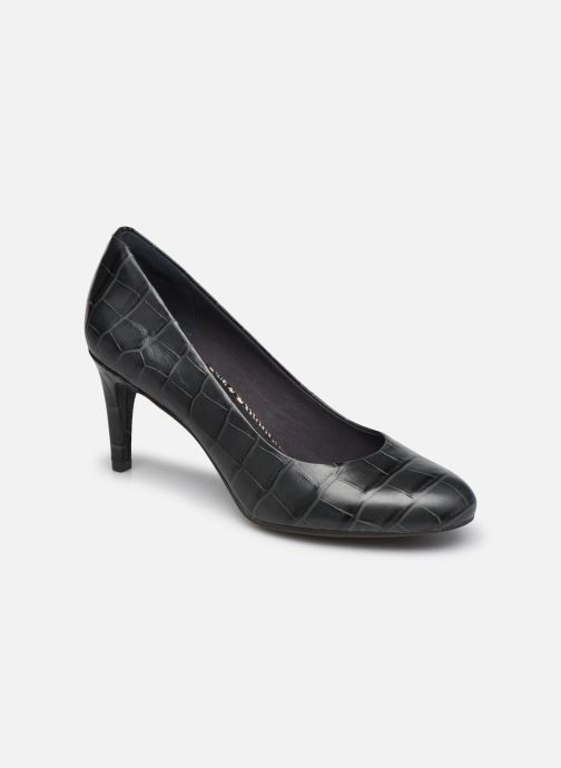Pumps Rockport TM Arabella Pump C Groen detail