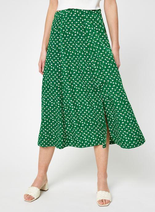 Abbigliamento Louche Kiyo Verde vedi dettaglio/paio