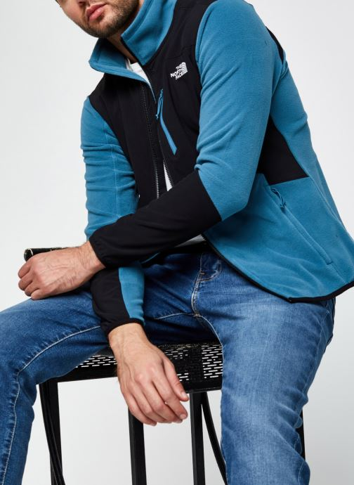 Tøj Accessories M Glacier Pro Full Zip
