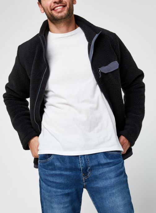 Tøj Accessories M Cragmont Fleece Fz Jacket
