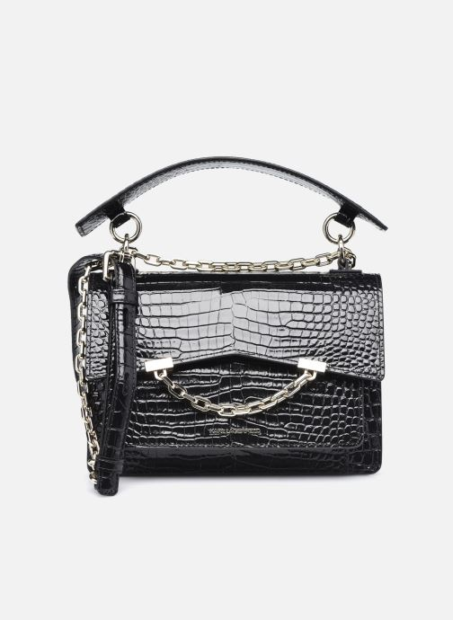 Sac à main S - K/Karl Seven Croc Shoulderbag