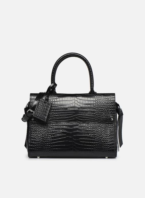 Sac à main M - K/Ikon Croc Md Top Handle