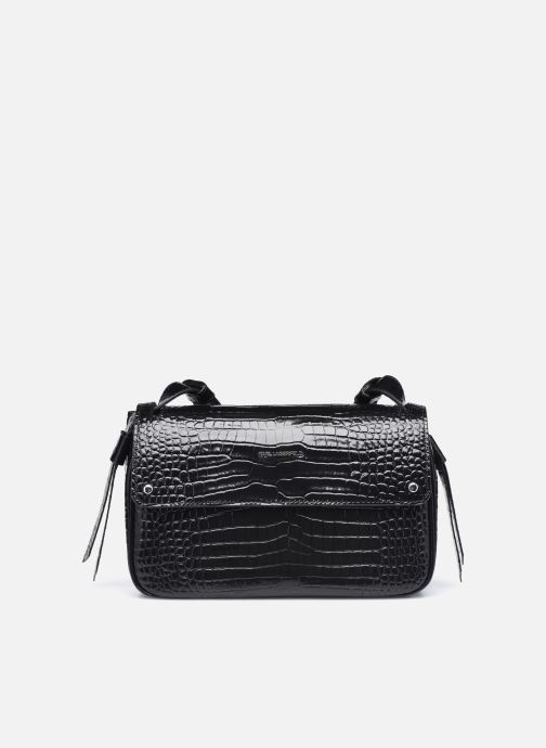 K/Ikon Croc Shoulderbag