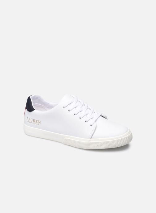 Sneakers Dames JOANA