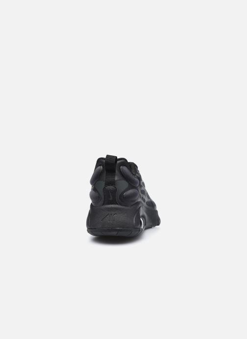 Baskets Nike Nike Air Max Exosense Noir vue droite