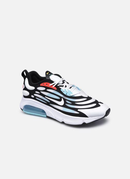 Sneakers Nike Nike Air Max Exosense Bianco vedi dettaglio/paio