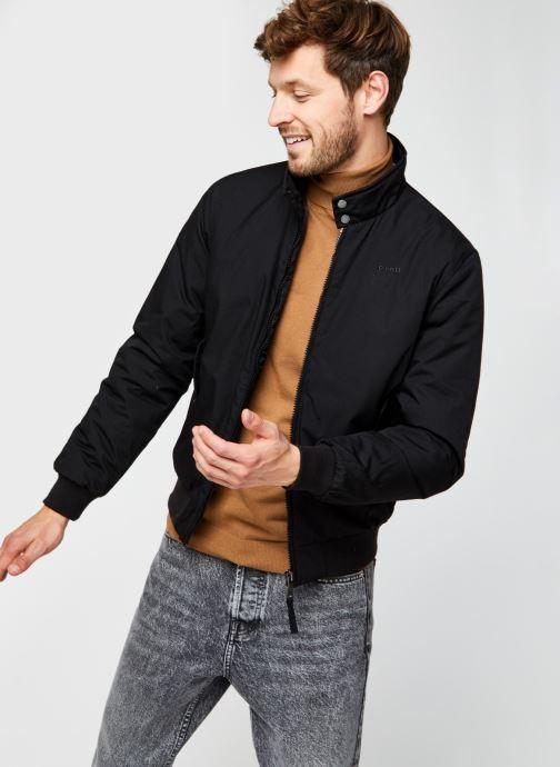 Tøj Accessories Blouson Schott