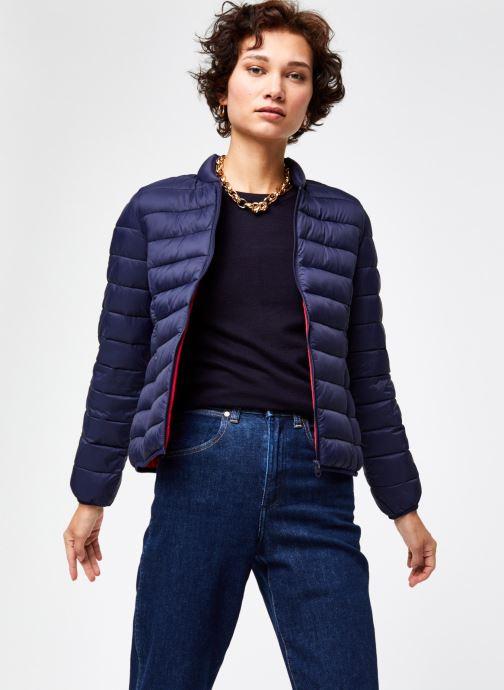 Vêtements Accessoires Blouson Femme Leger Schott