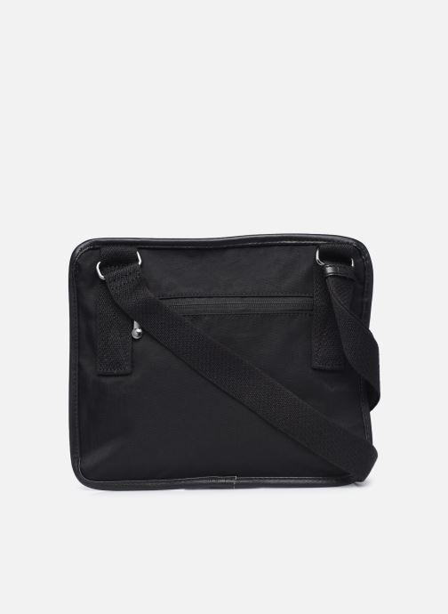 Handtaschen Kipling NEAL S schwarz ansicht von vorne