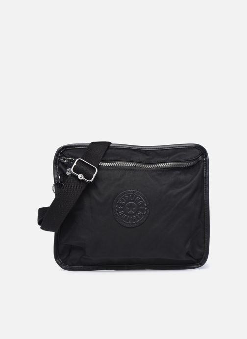 Handtaschen Kipling NEAL S schwarz detaillierte ansicht/modell