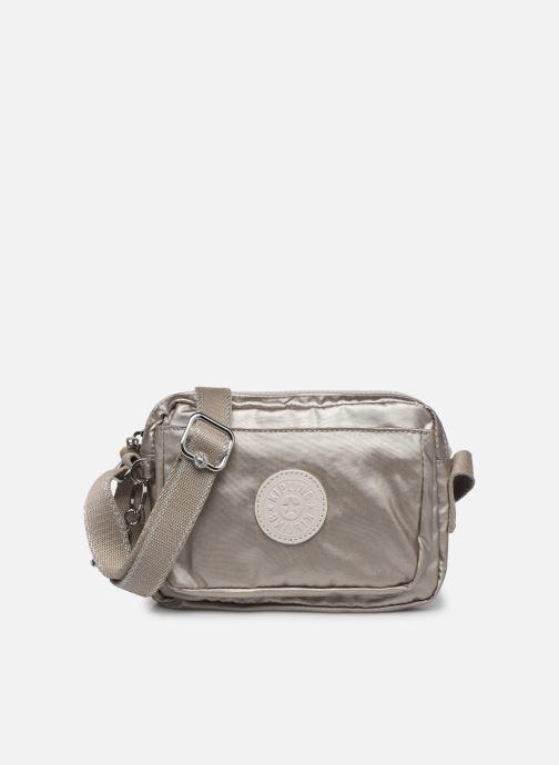 Handtaschen Kipling EMELIA rosa detaillierte ansicht/modell