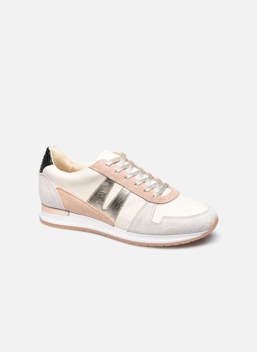 Sneaker Damen GALATEEN