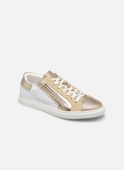 Sneakers Dames CARTECILIA