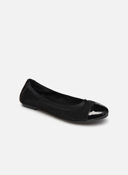 Ballerinas Damen LEGGERA/VS
