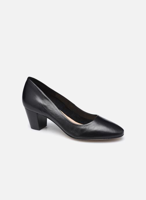 Zapatos de tacón Mujer APANDO