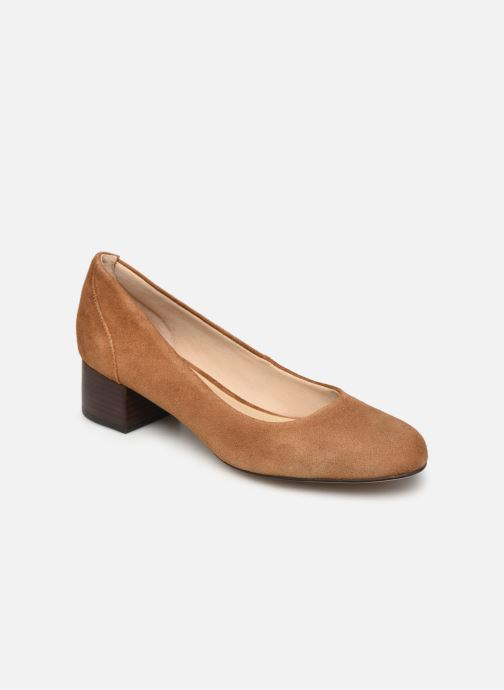 Pumps Damen NIDIATA/VEL