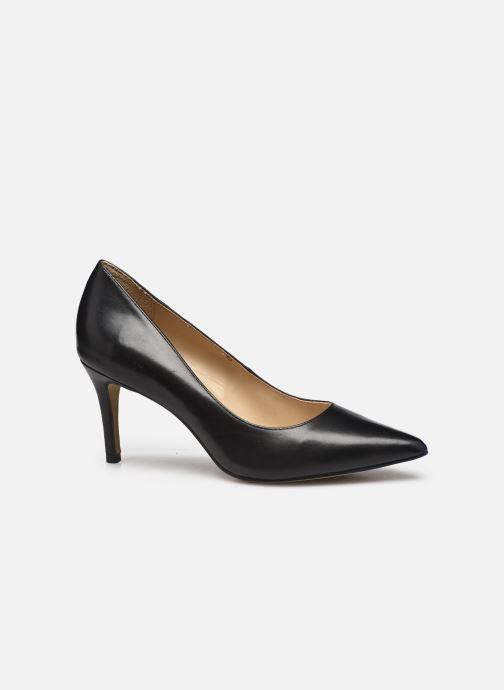 Zapatos de tacón San Marina VILAS NOIR Negro vistra trasera