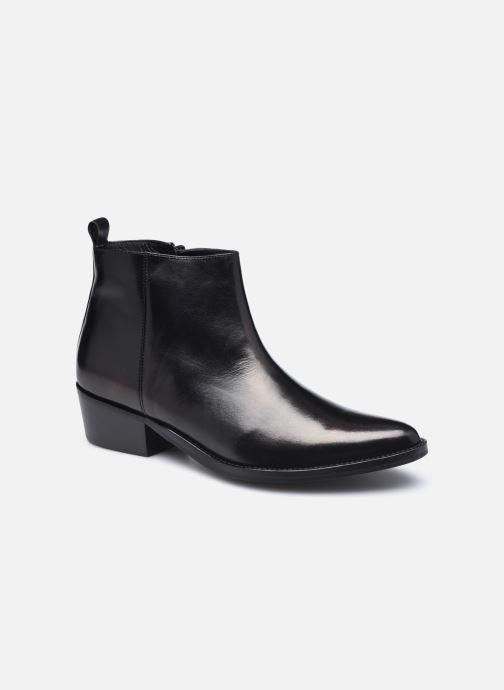 Bottines et boots Femme ANISSALVE