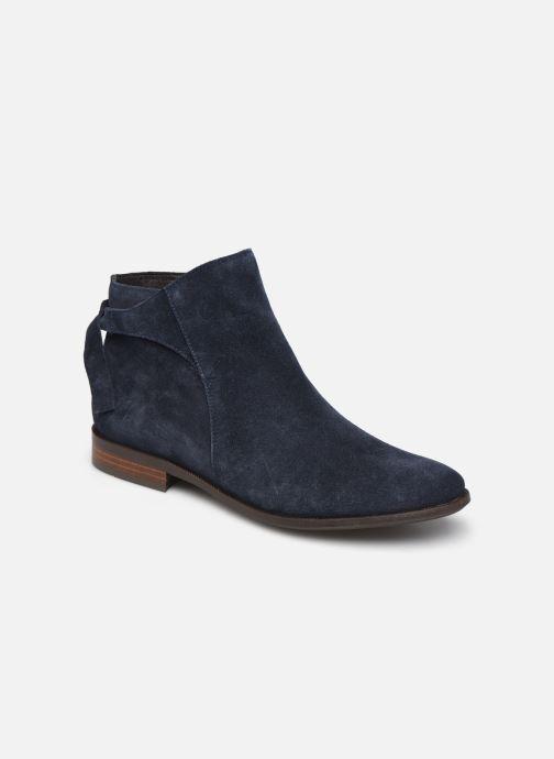 Bottines et boots Femme ARCHALI/VEL