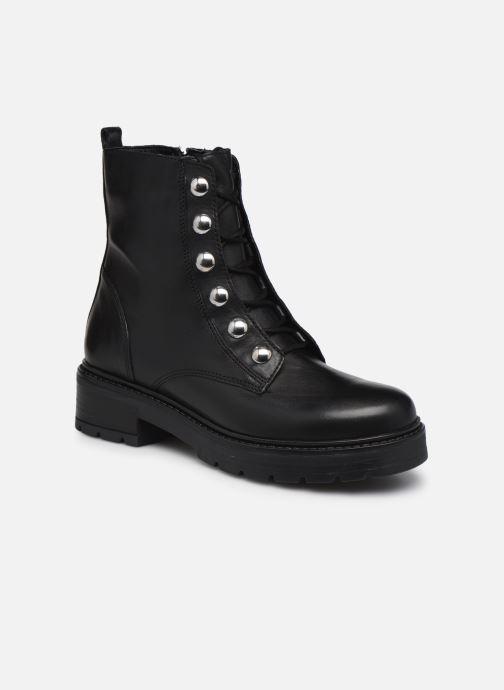 Stiefeletten & Boots Damen FELINANDE