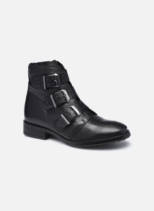 Bottines et boots Femme CLESIA