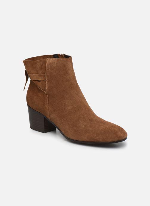 Bottines et boots Femme ADELITA/VEL