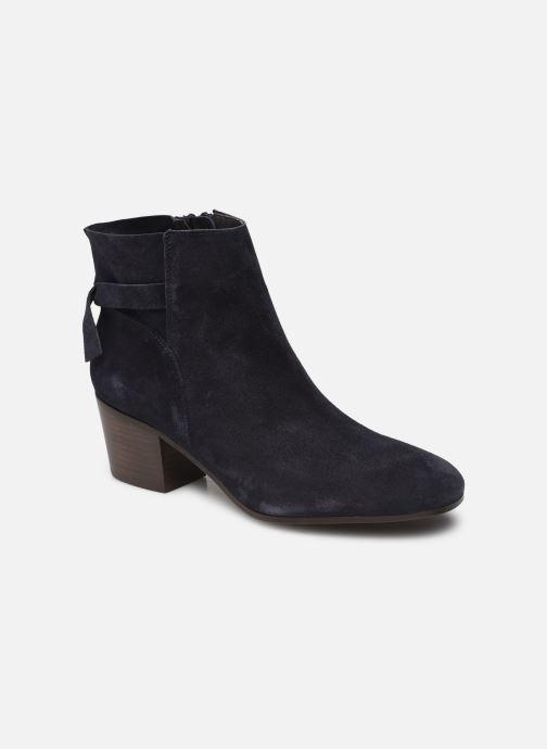 Boots en enkellaarsjes Dames ADELITA/VEL