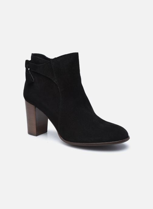 Boots - AULIQUE