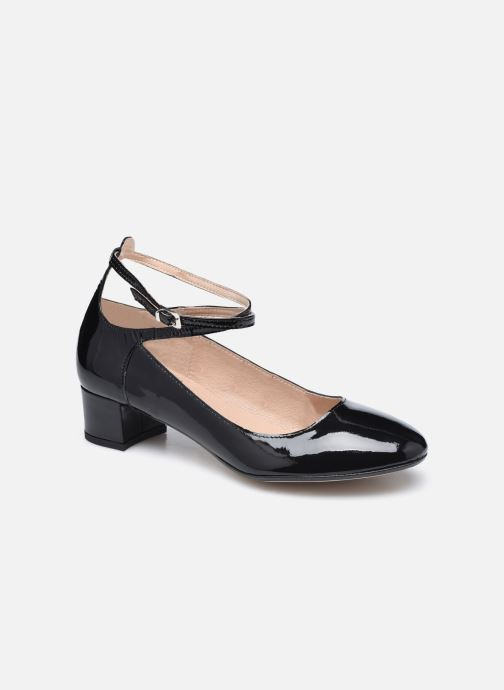 Pumps Damen MELIORO/VS