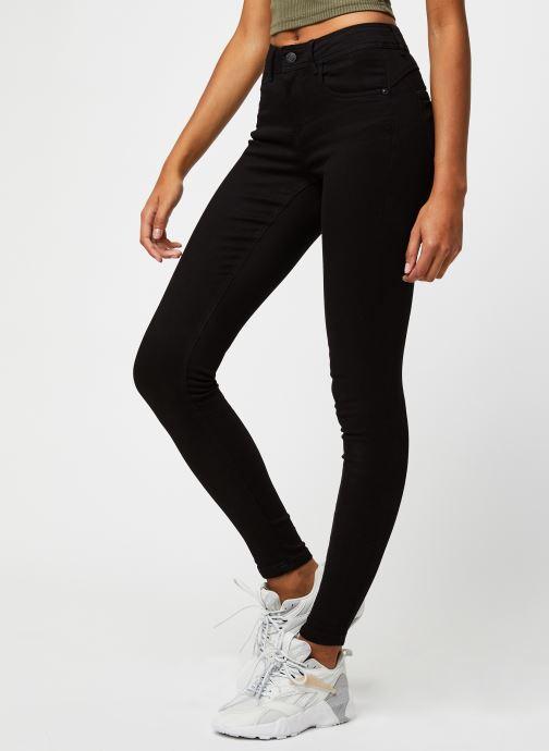 Jean skinny - Nmjen Nw S.S Shaper Jeans