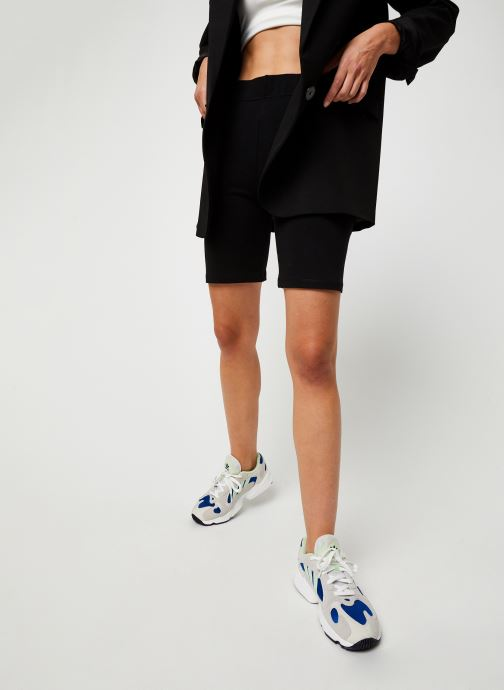 Nmlaila Nw Shorts 2-Pack