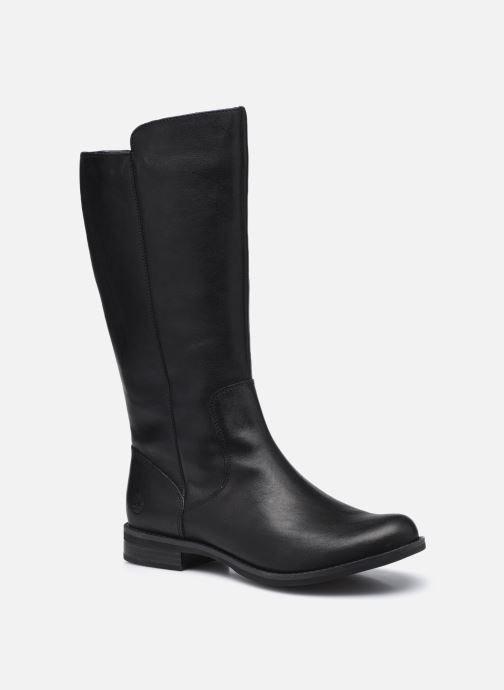 Magby Tall Boot