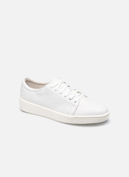 Sneakers Dames Teya Ox