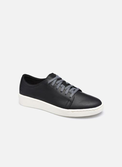Sneakers Dames Teya Ox