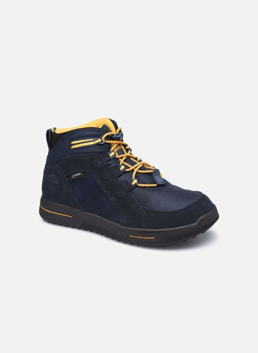 City Stomper Bungee Mid GTX