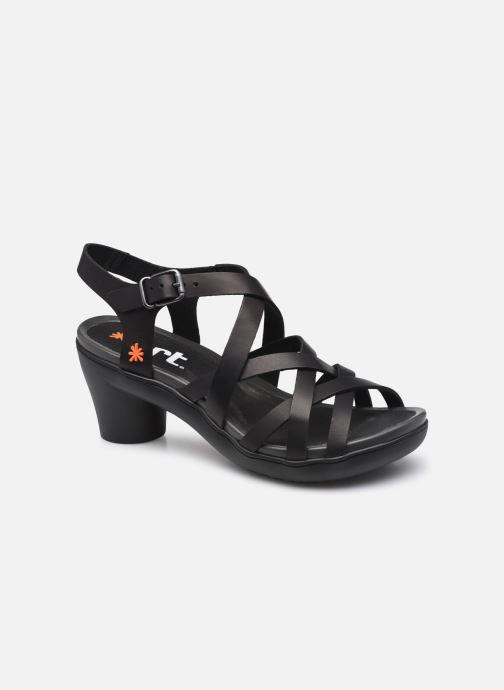 Sandaler Kvinder ALFAMA 1477