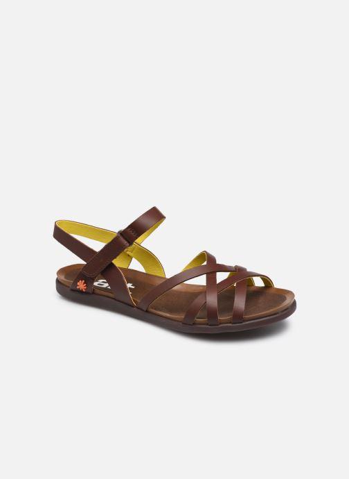 Sandales - LARISSA 1810