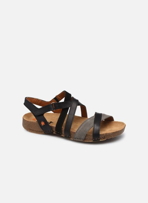 Sandalen Damen I BREATHE 1116