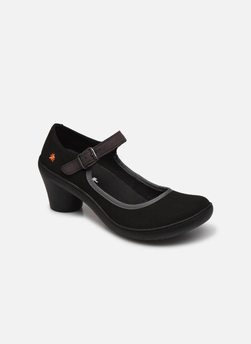 Zapatos de tacón Mujer ALFAMA 1452