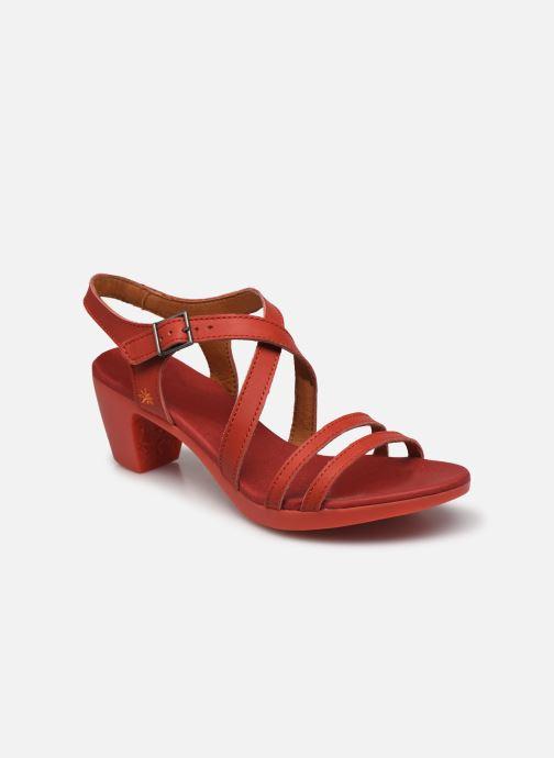 Sandales et nu-pieds Femme IPANEMA 1126