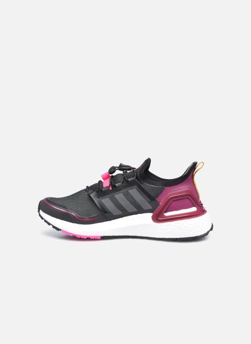 Chaussures de sport adidas performance Ultraboost C.Rdy W Noir vue face